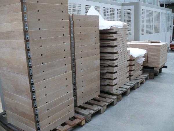 tafelproductie11.jpg