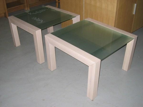 tafelproductie12.jpg