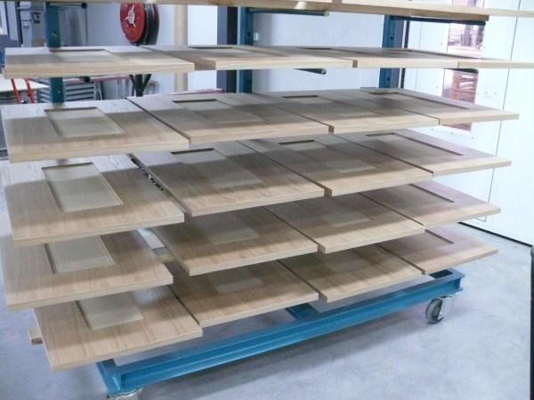 tafelproductie3.jpg
