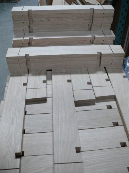 tafelproductie92.jpg