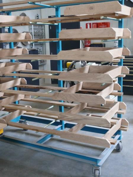 tafelproductie93.jpg